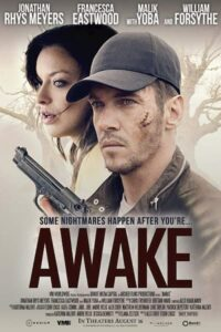 Awake 2019 free movie download