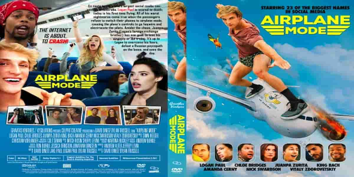 airplane mode movie download free