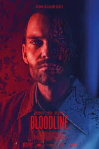 Bloodline Movie