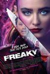 Freaky Movie 2020