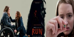 Run Movie 2020 Skillfully Made & Well Acted