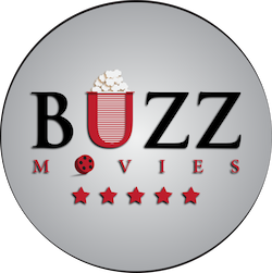 buzz movies new logo