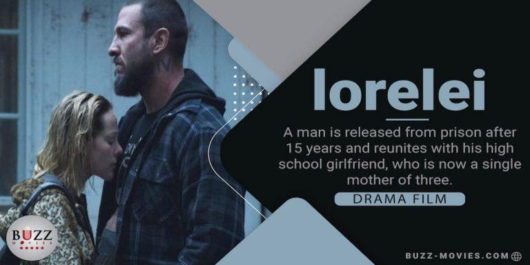 Lorelei Movie 2021